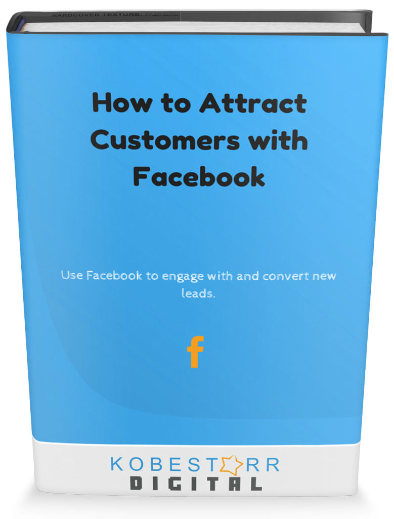 Converting-Leads-with-Facebook