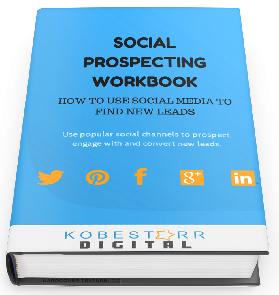 Kobestarr-Digital-Social-Media-Prospecting-3d-eBook-Cover