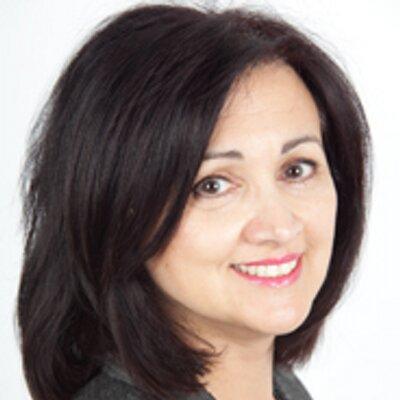 Ep #008 Laura Hurren of BNI Central London on the Kobestarr Digital Podcast